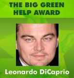 dicaprio-award
