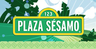 plaza-sesamo