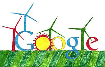 google_wind