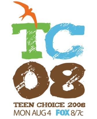 teenchoice2008_logo_